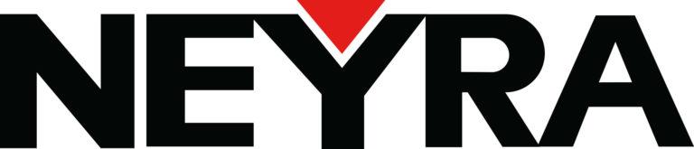 GUARDTOP® LLC ANNOUNCES PARTNERSHIP WITH NEYRA INDUSTRIES